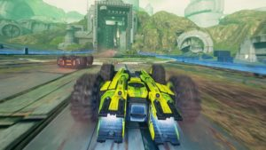 GRIP Combat Racing3 300x169 - دانلود بازی GRIP Combat Racing Digital Deluxe Edition برای PC