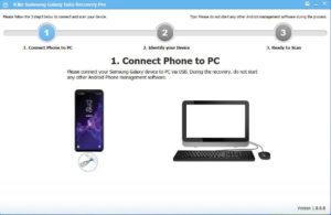 ILike Samsung Galaxy Data Recovery Pro.cover1  300x195 - دانلود ILike Samsung Galaxy Data Recovery Pro 1.8.8.8 - بازیابی اطلاعات گوشی های گلکسی سامسونگ