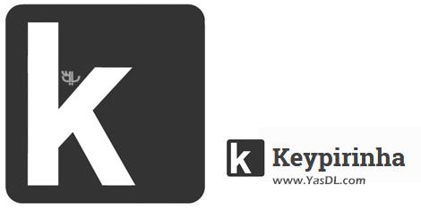 دانلود Keypirinha 2.22.1 x86/x64 - جستجو و اجرای سریع برنامهها در ویندوز
