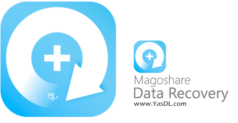 دانلود Magoshare Data Recovery 3.2 Technician / Enterprise / AdvancedPE - نرم افزار بازیابی اطلاعات