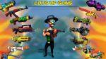 Mini Shooters2 150x84 - دانلود بازی Mini Shooters: Battleground Shooting Game 1.7 - تیراندازان کوچک برای اندروید + دیتا