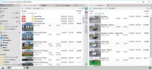One Commander.cover1  300x138 - دانلود One Commander 2.4.5.1 - مدیریت حرفه ای فایل در ویندوز