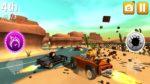Rev Heads Rally2 150x84 - دانلود بازی Rev Heads Rally 3.0 - مسابقات رالی برای اندروید + نسخه بی نهایت