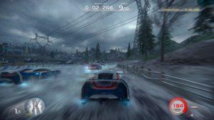 Rise Race The Future3 300x169 - دانلود بازی Rise Race The Future برای PC