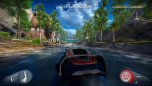 Rise Race The Future4 300x169 - دانلود بازی Rise Race The Future برای PC