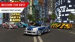 Street Racing1 150x84 - دانلود بازی Street Racing 1.3.0 - مسابقات اتومبیلرانی خیابانی برای اندروید + نسخه بی نهایت