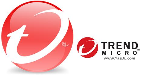 دانلود Trend Micro Anti-Threat Toolkit 1.62.0.1203 x86/x64 - آنتی ویروس رایگان و قدرتمند