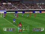 Winning Eleven 34 150x113 - دانلود بازی فوتبال 98 Winning Eleven 3 برای اندروید؛ تجربه نوستالژی فوتبال پلی استیشن 1 در موبایل!