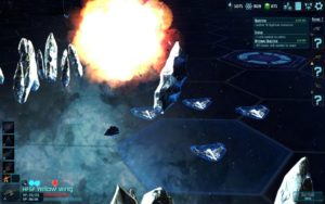 Ancient Frontier Steel Shadows2 300x188 - دانلود بازی Ancient Frontier Steel Shadows برای PC