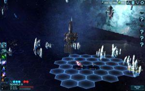 Ancient Frontier Steel Shadows4 300x188 - دانلود بازی Ancient Frontier Steel Shadows برای PC