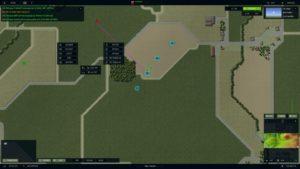 Armored Brigade1 300x169 - دانلود بازی Armored Brigade Nation Pack Czechoslovakia Netherlands برای PC