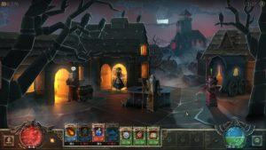 Book of Demons1 300x169 - دانلود بازی Book of Demons v1.04.22689 برای PC
