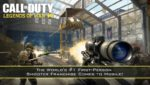 Call of Duty Legends of War 1 150x85 - دانلود بازی Call of Duty: Legends of War 1.0.0 - ندای وظیفه: افسانههای جنگ برای اندروید + دیتا