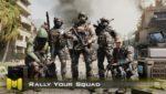 Call of Duty Legends of War 2 150x85 - دانلود بازی Call of Duty: Legends of War 1.0.0 - ندای وظیفه: افسانههای جنگ برای اندروید + دیتا