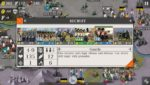 European War 4 Napoleon1 150x85 - دانلود بازی European War 4: Napoleon 1.4.24 - جنگ اروپایی 4: ناپلئون برای اندروید + نسخه بی نهایت