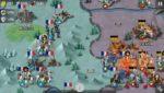 European War 4 Napoleon2 150x85 - دانلود بازی European War 4: Napoleon 1.4.24 - جنگ اروپایی 4: ناپلئون برای اندروید + نسخه بی نهایت