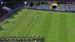 Football Club Simulator 191 300x169 - دانلود بازی Football Club Simulator 20 برای PC