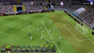 Football Club Simulator 192 300x169 - دانلود بازی Football Club Simulator 20 برای PC