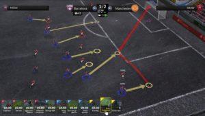 Football Club Simulator 193 300x169 - دانلود بازی Football Club Simulator 20 برای PC