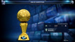 Football Club Simulator 194 300x169 - دانلود بازی Football Club Simulator 20 برای PC