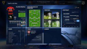 Football Club Simulator 195 300x169 - دانلود بازی Football Club Simulator 20 برای PC