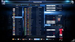 Football Club Simulator 196 300x169 - دانلود بازی Football Club Simulator 20 برای PC