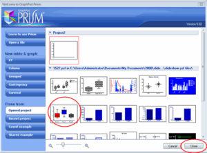 GraphPad Prism.cover1  300x221 - دانلود GraphPad Prism 9.1.2.226 x64 - تحلیل مسائل آماری و گرافهای علمی