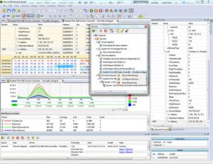 HHD Software Network Monitor Ultimate.cover1  300x231 - دانلود HHD Software Network Monitor Ultimate 8.10.00.8925 - نرم افزار نظارت بر شبکه