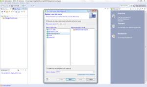 IDERA DB Optimizer.cover1  300x179 - دانلود IDERA DB Optimizer 17.0.1 Build 201803201712 - نرم افزار بهینهسازی پایگاههای داده
