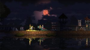 Kingdom Two Crowns2 300x169 - دانلود بازی Kingdom Two Crowns برای PC