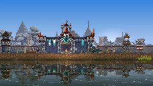Kingdom Two Crowns4 300x169 - دانلود بازی Kingdom Two Crowns برای PC