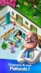 My Hospital 3 85x150 - دانلود بازی My Hospital 1.1.81 - شبیهساز بیمارستان برای اندروید + نسخه بی نهایت