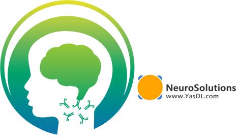 دانلود NeuroSolutions 7.1.0 Pro / Student x86/x64 - نرم افزار تخصصی شبکههای عصبی