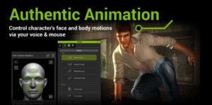 Reallusion iClone Pro.cover1  300x149 - دانلود Reallusion iClone Pro 7.92.5425.1 - نرم افزار ساخت انیمیشنهای سه بعدی