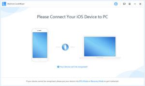 iMyFone LockWiper.cover1  300x179 - دانلود iMyFone LockWiper 3.0.0.10 - نرم افزار باز کردن قفل آیفون/آیپد