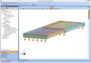 Autodesk Structural Bridge Design.cover1  300x209 - دانلود Autodesk Structural Bridge Design 2020 - نرم افزار طراحی پل و آنالیز رفتار آن