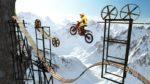 Bike Stunts 2019 4 150x84 - دانلود بازی Bike Stunts 2019 1.2 - حرکات نمایشی موتورسیکلت 2019 برای اندروید + نسخه بی نهایت