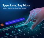 Cheetah Keyboard 1 150x130 - دانلود Cheetah Keyboard - Emoji & Gif Keyboard 4.30.1 - کیبورد سریع و زیبای چیتا برای اندروید