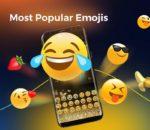 Cheetah Keyboard 3 150x130 - دانلود Cheetah Keyboard - Emoji & Gif Keyboard 4.30.1 - کیبورد سریع و زیبای چیتا برای اندروید