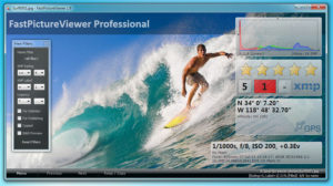 FastPictureViewer Professional.cover1  300x168 - دانلود FastPictureViewer Pro 1.9.360.0 + Codec Pack 3.8.0.97 x86/x64 - نرم افزار حرفه ای و سریع نمایش عکس