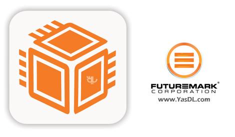دانلود Futuremark SystemInfo 5.15 Build 699 - نرم افزار نمایش اطلاعات کامل از سیستم