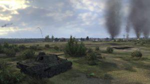 Graviteam Tactics Against the Tide2 300x169 - دانلود بازی Graviteam Tactics Edge of Storm برای PC