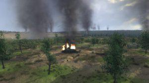 Graviteam Tactics Against the Tide3 300x169 - دانلود بازی Graviteam Tactics Edge of Storm برای PC