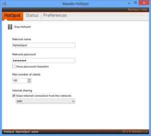Maxidix HotSpot.cover1  300x270 - دانلود Maxidix HotSpot 14.9.22 Build 130 - به اشتراک گذاری اینترنت لپ تاپ