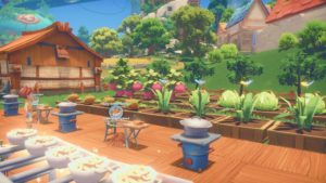 My Time At Portia5 300x169 - دانلود بازی My Time At Portia برای PC