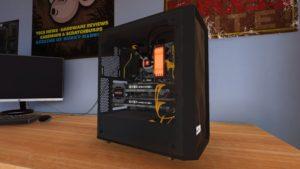 PC Building Simulator4 300x169 - دانلود بازی PC Building Simulator AORUS Workshop v1.10.5 برای PC