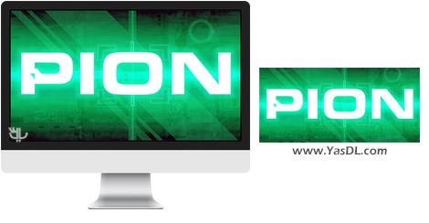 دانلود بازی PION برای PC