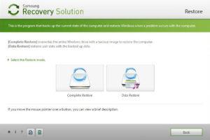Samsung Recovery Solution.cover1  300x200 - دانلود Samsung Recovery Solution 5.0.1.5 - بازیابی اطلاعات لپ تاپ سامسونگ