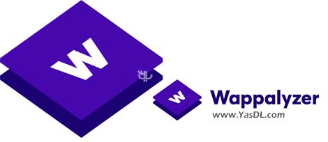 دانلود Wappalyzer 5.7.2 - مشاهده تکنولوژی به کار رفته در طراحی صفحات وب