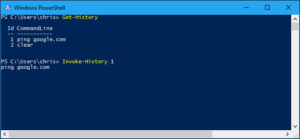 Windows PowerShell.cover1  300x139 - دانلود Windows PowerShell 7.1.1 x86/x64 - آخرین نسخه ابزار پاورشل برای ویندوز